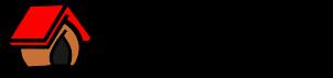 HorneroCanario